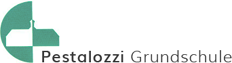 logo pestalozzi gs